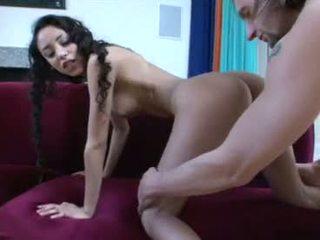 sen genç sex izlemek, hardcore sex yeni, tam blowjobs görmek
