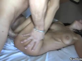 free brunette, young watch, squirting you