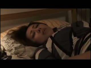 Yumi kazama - 美丽 日本语 摩洛伊斯兰解放阵线