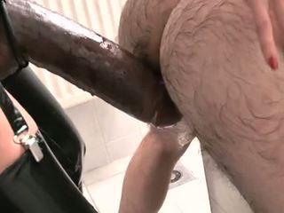 sexe de l'adolescence, sexe hardcore, sexe hardcore fuking