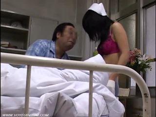 hardcore sex, pussy-bohren, krankenschwestern