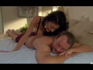 Persia Pele in Cougar School, Free In School HD Porn e8