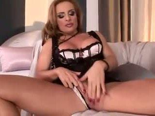 squirting, big boobs, milfs