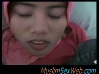Muslim scandal σεξ