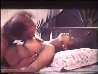 Mallu Big boob aunty