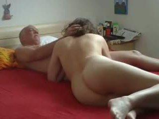 matures, hd porn, castings
