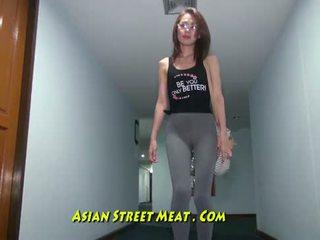 Buggered filipina вгору її rectum