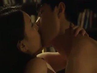 erotic, korean