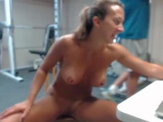 squirting, webcams, hot milf
