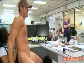 cock, hard fuck, doggystyle