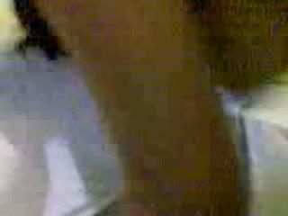 Indonesian Teen Call Girl - Ocha