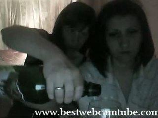 webcams, family, amateur