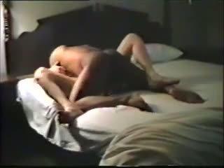 Betrogener ehemann sharing ehefrau pt 2, kostenlos amateur porno 63
