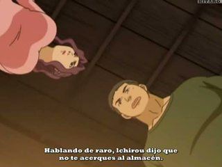 Mistreated pengantin perempuan ep04 subtítulos español