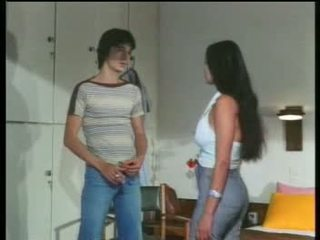 希腊语 复古 色情 视频 视频