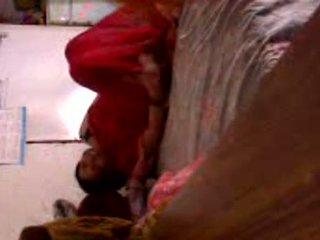 Warga pakistan suri rumah dalam menipu persendirian video
