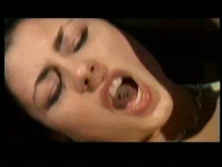 Sofia gucci kuum itaalia beib video