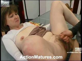 性交性爱, 口交, 硬他妈的