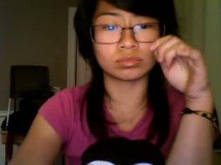 webcams, amateur, adolescente