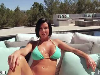 quality brunette rated, gyzykly vaginal sex quality, cum in mouth
