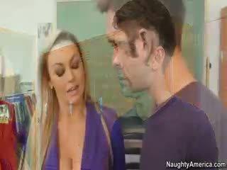 babe noen, ideell anal fin, mer ass