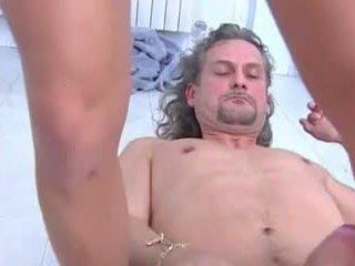 Terrore Nel Bosco 1998, Free Hardcore Porn 78
