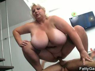 i madh, tits, nice ass