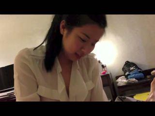 China diwasa 1: free mom aku wis dhemen jancok dhuwur definisi porno video 26