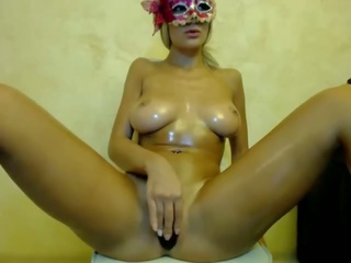 webcam-uri, hd porno