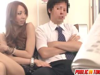 Sleaze scarlet kepala warga asia lama