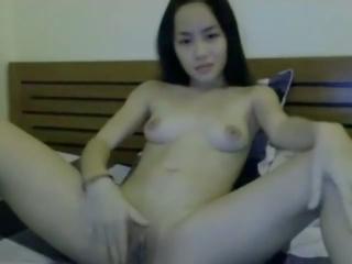 Indonéský dívka s perfektní prdel, volný porno 8e