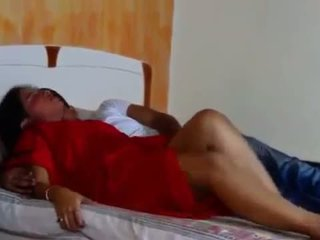 যৌনসঙ্গম, রিরংসা