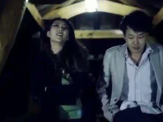 韓国語 セックス シーン 29