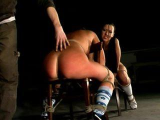hottest bdsm movie, hot bondage fucking, bondage sex