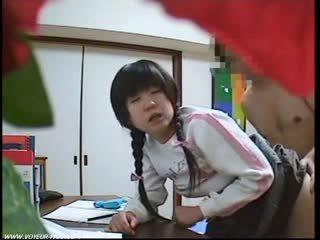 브루 넷의 사람, 현실, 일본의