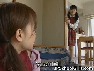 Japan college teens fuck retro porn videos guide, general sex ...