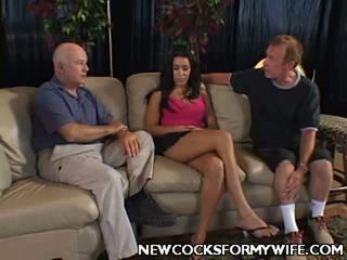 Wifes Home Movies Porn Movs From New Cocks For My Wife