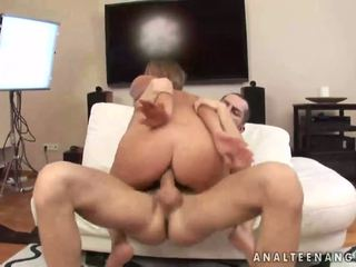 hardcore sex, euro porn, babe love two cocks