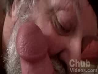suck, bareback, gay