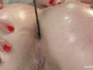 hardcore sex, sex anal, gomar të gojës