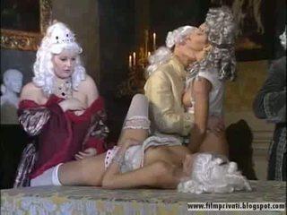pussyfucking, フェラチオ, ビンテージ