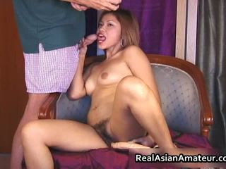 hardcore sex горещ, хубав задник виждам, реален anal sex номинално