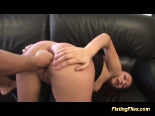 anal fisting, fetisch, fisting sex movies