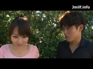 ل اليابانية زوجة 434795