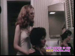 Desires içinde genç kızlar 1977 tüm içinde part4