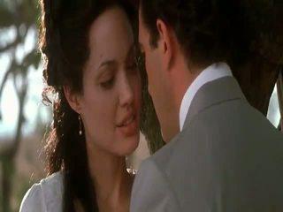Angelina jolie oriģināls sin