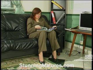 Laura ja sebastian paha vanha video-