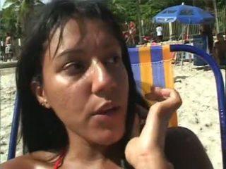 oralsex, brasiliansk, analsex