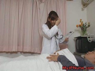 Japońskie dziewczyna having seks darmowe filmy