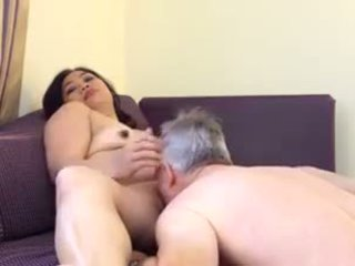 Tante n om: gratis asiatic & amator porno video
